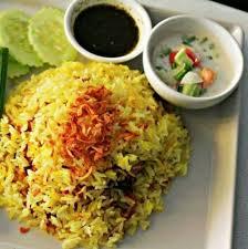 home cuisine islamic restaurant home menu