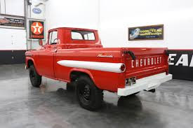 1959 Chevrolet Apache | Street Dreams 1959 Chevrolet Apache Hot Rod Network 19cct04o10thannuallonestarroundup1959apachejpg 1600 The Accidental How This Months Hemmings Mot Daily Apache 59 Youtube 5556575859 Chevy Truck Shop Capt Hays American Soldier Truckin Magazine For Sale Classiccarscom Cc909448 3100 4x4 Short Bed Cinemauto 135820 Rk Motors Classic And Performance