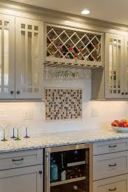 Fabuwood Cabinets Long Island by Tag Archive For
