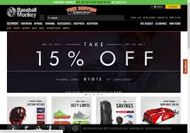 Justballgloves Com Coupon Code - Cheap Carpet Tiles For Sale Where To Put Ticketmaster Promo Code Vyvanse Prescription Pelagic Fishing Gear Linentableclothcom Coupon Square Enix Picaboo Coupons Free Shipping Nars Amazon Ireland Website Ez Promo Code Hot Topic 50 Off Sephora Men Perfume Proflowers Radio 2018 Kraft Printable Promotion For Fresh Direct Fiber One Sale Daily Deal Video Game Exchange Madison Wi How Do You Get A Etsy