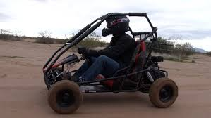 Coleman Powersports 196cc/6.5HP KT196 Go Kart Gas Powered Off-Road Go Cart  For Adults And Kids (13+) Kansas City Cars Trucks By Owner Craigslist Autos Post Used Ks And Best Car 2017 Attalla Alabama Missouri And Vans For Sale By Washington Hotpads Homes For Top One Bedroom Apartments On 7 Smart Places To Find Food St Louis Lowest Options In 2012 Shop New Vehicles With Your Chevy Dealer Little Rock Near Newburgh Indiana Southeast Texas Houston