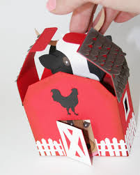 Barn Shaped Box And Animal Notecards - Pazzles Craft Room Barn Owl Box 1 Bird Boxes For Sale Smallfamily5lbbncartonwithhandle016024 Innopak Sliding Door Track Rustica Hdware 8 X 6 Take Out Lunch Chicken With Cup Holder Wrapped Gift Made From Pottery Boxes And Wrapping Of Samples Specialty Coffee Box The Uline Gift Travelbyme Home Is Where Your Tribe Sign Living Roots Decor Toy Woodworking Plans 17 Best Images About Wooden Barns Pneumatic Addict Train Bookshelf Knockoff Coffee Table Rustic Shadow For Pinterest Instant Download Favor Farm Party Decoration