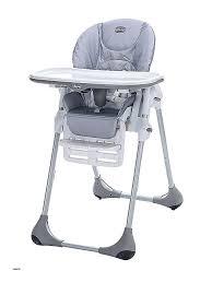 chicco chaise haute polly 2 en 1 chaise haute chicco polly chaise avis chaise haute polly magic