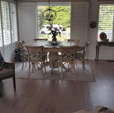 100 Beach Shack Designs McCrae Beach Home Facebook