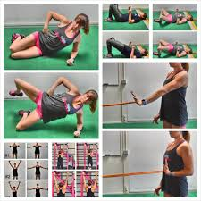Floor Glute Ham Raise Benefits by Activation Exercises Redefining Strength