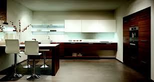 amenagement cuisine rectangulaire aménagement cuisine valence équipée côté cuisine