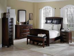 Raymour And Flanigan Furniture Dressers by Bedroom Fresh Raymour Flanigan Bedroom Sets Raymour And