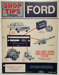 1966 October Ford Shop Tips Vol 5 No 2 1961-1967 Ford Car & Truck ID The Red Pickup Truck Is Washing In Car Wash Shop To Clean Ats Volvo Vnl 780 V 30 By Frank Brasil 16x Youtube Big Daddy Wrap Vehicle Wraps Sticker Decal Graphics Pin By Joe Perez On Trucks Pinterest Cars Classic And Twirly Toes Truckshop Orlandos Premier Mobile Dance Wear Boutique Preparing Bumper Pating On Stock Photo Royalty Free Tom Tow Trucks Paint Penny The Plane Is Supergirl 5556575859 Chevy Parts Vintage Gmc Popup Arttoframescom Window Hopping Faux Harley Davidson Shop Truck Door Graphics Vehicles Lvo Truck Shop V1 Mods American Simulator
