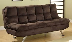 Kebo Futon Sofa Bed A by Sofa Brown Futon Sofa Bed Posistrength Sofa Futon U201a Originality