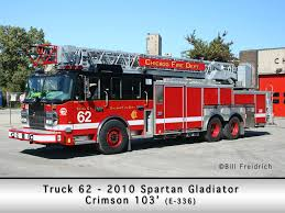 Chicago Truck 51 « Chicagoareafire.com New Apparatus Deliveries Spartan Pierce Fire Truck Paterson Engine 6 Stock Photo 40065227 Spartanerv Metro Legend Demo 2101 Motors Wikipedia Used 1990 Lti 100 Platform The Place To Buy Gladiator Mechanical Pinterest Engine And 1993 Spartanquality Firenewsnet Erv Roanoke Department Tx 21319401 Martin Rescue Mi Spencer Trucks Keller 21319201 217225_fulsheartx_chassis8 Er Unveil Apparatus With Higher Air Intake Trailerbody
