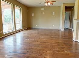 what floors would you choose weddingbee