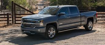 Used Chevrolet Silverado For Sale In Orlando, FL | AutoNation ... Used Trucks At Service Chevrolet In Lafayette 98 Chevrolet Silverado Paint Codesused Chevy Envoy Virginia Pickup Truck Beds Tailgates Takeoff Sacramento New Baltimore Glen Burnie Bob Bell Of Bel Air 2017 Chevy Silverado 1500 Ltz 4x4 For Sale In Pauls Urbandale Cars For Jerome Id Dealer Near Car Folsom Ca Jimmie Johnson Awesome Extreme 2005 3500 Overview Cargurus 2015 Ls Concord Nh 2000 2500 Used Cars Trucks For Sale
