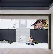 100 Japanese Small House Design Lovely S For Alternative Modern
