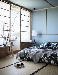 18 japanisches schlafzimmer ideen japanisches schlafzimmer