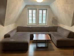 wikinger wohnzimmer in mecklenburg vorpommern ebay