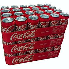 12 erprobte anwendungen für cola im haushalt haushaltsfee org