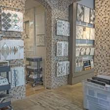 specialty tile products get quote building supplies 838