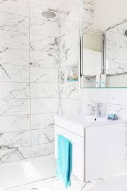 Tiles For Kitchens Ideas 20 Popular Bathroom Tile Ideas Bathroom Wall And Floor Tiles