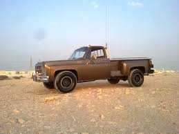 100 Chevy Stepside Truck For Sale Looking For Pics Of Long Box Stepsides The 1947 Present