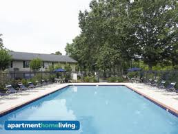 One Bedroom Apartments In Wilmington Nc by Cheap Wilmington Apartments For Rent From 300 Wilmington Nc