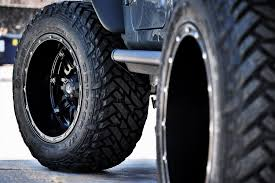 Jeep Knowledge Center - Unbalanced Jeep Tires And The Death Wobble Best Mud Tires For A Truck All About Cars Amazoncom Itp Lite At Terrain Atv Tire 25x812 Automotive Of Redneck Wedding Rings Today Drses Ideas Brands The Brand 2018 China Chine Price New Car Tyre Rubber Pcr Paasenger Snow Buyers Guide And Utv Action Magazine Top 5 Cheap Atv Reviews 2016 4x4 Wheels Off Toad Tested Street Vs Trail Diesel Power With How To Choose The Right Offroaderscom Best Mud Tire Page 2 Yotatech Forums