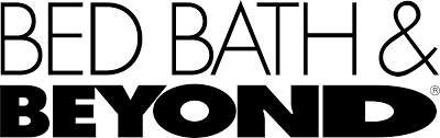 50% Off Bed Bath And Beyond Coupons, Promo Codes & Deals 2019 ... Bath And Body Works Coupon Promo Code30 Off Aug 2324 Bed Beyond Coupons Deals At Noon Bed Beyond 5 Off Save Any Purchase 15 Or More Deal Youtube Coupon Code Bath Beyond Online Coupons Codes 2018 Offers For T Android Apk Download Guide To Saving Money Menu Parking Sfo Paper And Code Ala Model Kini Is There A For Health Care Huffpost Life Printable 20 Percent Instore