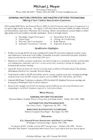 Sample Resume For Truck Driving Job Together With Here Are Dump Driver