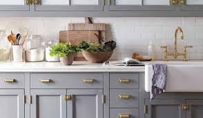 Martha Stewart Kitchen Design Network