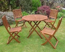 Canterbury Hardwood Garden Furniture 4 Seat Folding Patio Set Table ... Canterbury Solid Hardwood Extending Ding Set Julian Bowen Mahogany With 6 Chairs Garden Fniture 4 Seat Folding Patio Table Wood House Architecture Design Mark Harris Oak Black Leather Pilgrims Chair The Parson Furnishings Form Pinterest 400 X Vintage Wooden Event Hire In Vitrine Enchanting Lucca Glass Sonoma Gloss And Java Argos Primo Exciting