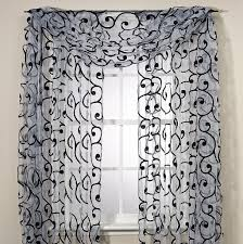 window shades blinds bed bath beyond window blinds