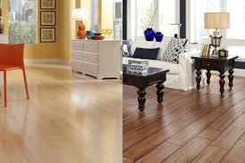 find your flooring match