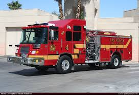 Pin By Андрей Карелин On Специальная техника   Pinterest   Fire ... Atlanta Fire Station No 19 History Dallasfort Worth Area Equipment News Brigade Kids You Can Count On At Least One New Matchbox Truck Each Year 41 Hd Wallpapers Background Images Wallpaper Abyss Truckfax Scot Trucks Part 4 Of 3 Fire Apparatus Chassis Phoenix Department Cool Rigs Pinterest A Day In The Life Piranha Bana Chicago 49 Pierce Truck Wallpaper 2089x13 406 Kb Skin Scania R700 For Euro Simulator 2 So Many Options 1963 Gmc Kc Rental About Us