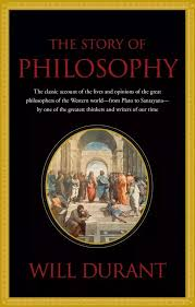 2 The Pleasures Of Philosophy By Will Durant