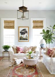 Country Living Room Ideas For Small Spaces by Best 25 Country Living Rooms Ideas On Pinterest Modern Cottage