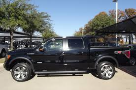 HUGE SALE All Truck Car SUV Gas Or Diesel New Or Used Call Troy ... Chevy Silverado Special Texas Edition Deal Offers El Paso Sales Used Trucks Ari Legacy Sleepers Enterprise Car Cars Suvs For Sale Lifted Jeeps Custom Truck Dealer Warrenton Va 18 Rc Costum Built Huge Spotted On A Fair In Best Price Commercial From American Truck Group Llc Waterloo Forbes Toyota Food Canada Buy Custom Toronto Diessellerz Home Middleton All 2018 Gmc Terrain Vehicles Pin By Sale Monster Trucks Pinterest Our Boksburg Dont Miss Out Deals