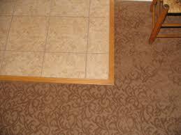 kitchen tile floor 3 600 royal inc