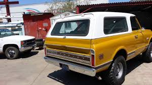 100 Lubbock Craigslist Cars And Trucks By Owner For Sale For Sale On