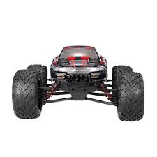 Best XINLEHONG TOYS Monster Truck RC Sale Online Shopping Red Uk ... Toys Monster Trucks New Bright Jam 115 Scale Remote Control Vehicle Grave Hot Wheels Demolition Doubles 2pack Styles May Vary Toysrus Big Truck The Animal Camion Monstruo Juguete Toy Review Youtube Childhoodreamer Cars For Girls Rc Coolest 14 Ever Complete With Killer V8 Amazoncom Velocity Jeep Wrangler Fisherprice Nickelodeon Blaze The Machines