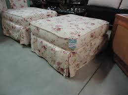 canapé anglais tissu fleuri photos canapé anglais tissu fleuri