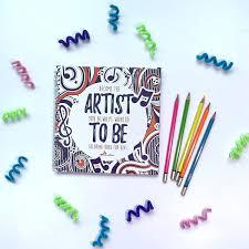 Dibujo De Mesa De Cocina Para Colorear Dibujos Para