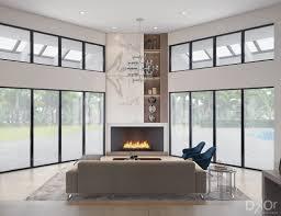 100 Interior Design Inspirations Inspiration For A Contemporary Coral Gables Oasis