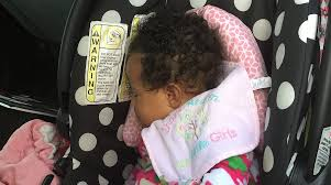 Walmart Booster Seats Canada by Stranger Grabbed Choked 4 Month Old In Wal Mart Checkout Line