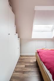 schlafzimmer unter dem dach mit bild kaufen 12592621