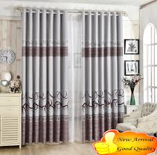 Navy Geometric Pattern Curtains by High Quality Geometric Curtains Buy Cheap Geometric Curtains Lots