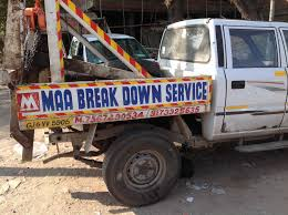 Top 10 Car Break Down Services In Vadodara - Best Car Breakdown ... Mccarthy Tire Commercial Home Hours Of Service Wikipedia Truck Rental West Yorkshire National Haulage Breakdown 1977 Flickr Bevan Groups Aftercare Response Division Focus On Delivering Hand Pallet Specialists Aec Militant Tractor Cstruction Plant Wiki Fandom Powered By Recovery Stock Photos Flc Skyhawk Coaches The Way To Bmx Nats Fort Lewis Mk1 At Bro Rob Ntts Twitter Thanks Everyone That Came Out Mid 247 Car Transportation Service Local And