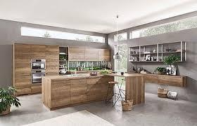 küchen mayer in kempten und memmingen die küchen nr 1 im