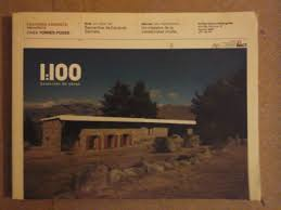 100 Casa Torres Arquitectura 1100 Arq Eduardo Sacriste Posse 34788