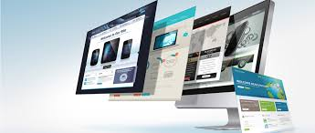 Choosing The Best Web Hosting For Small Business | Lunarpages Best Web Hosting Services In 2018 Reviews Performance Tests The Top 5 Malaysia Provider For Personal Business Tmbiznet Tmbiz Network Creative Dok 4 Tips To For Choosing The Best Hosting Service Lahore We Offer 10 Free Providers 2017 Youtube Computer Springs Wordpress Website Ahmed Alisha New Zealand Faest Web Host Website Companies Put Test