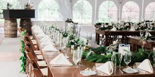 Yorktown Freight Shed Weddings by Page 2 Top Historic Landmark Building Wedding Venues In Virginia