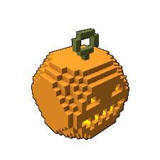 Smashing Pumpkins Wiki by Smashing Pumpkin Trove Wiki Fandom Powered By Wikia